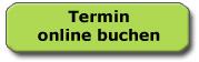 Terminland.de - Termin jetzt online buchen